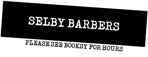 Selby-Barbers2019